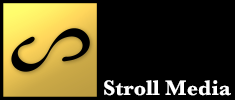 Stroll Media - Music House & Movie Studio